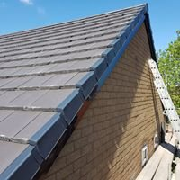 Ken Smith Roofing Contractors Bolton - Roofing Bolton, Roofing Manchester