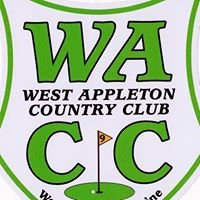 West Appleton Country Club