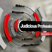 Judicious Professional Solution