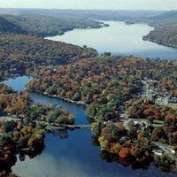 Greenwood Lake PBA