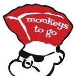 Monkeys To Go - Fullerton