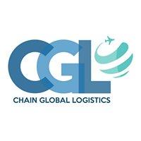 Chain Global Logistics CGL