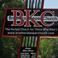 Brothers Keeper Church