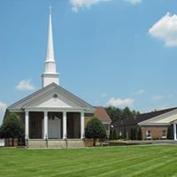 Liberty Wesleyan Church