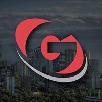 Global Hire Inc.