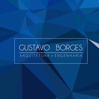 Gustavo Borges Arquitetura