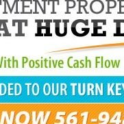 Investment Properties In Florida