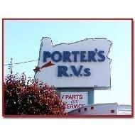 Porter's R.V.s