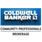 Coldwell Banker Community Professionals, Brokerage