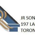 Jr Sons Roofing