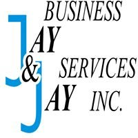 JAY & JAY Business Services Inc. SKHY Security is a Division.