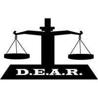 DEAR Foundation Inc