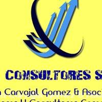 Urrieta, Carvajal, Gómez & Asociados, Contadores Y Consultores Gerenciales