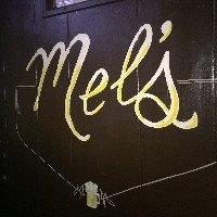Mel's Restaurant and Bar