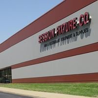 Session Fixture Company