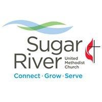 Sugar River UMC