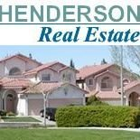 Henderson Real Estate Guide