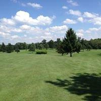 Piney Run Golf Course