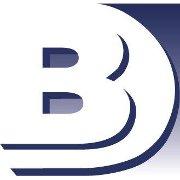 Botz, Deal & Company, P.C.