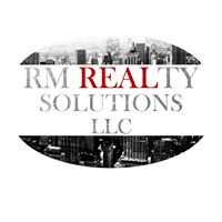 R.M. Realty Solutions LLC