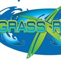 Grass Roots Plus