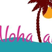 Aloha Tan