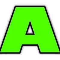 Areca Marketing, LLC