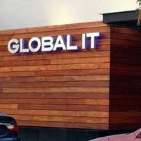 Global IT Communications