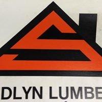 Kingston Scandlyn Lumber Company Inc.