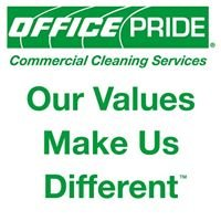 Office Pride Commercial Cleaning Rancho Cucamonga CA