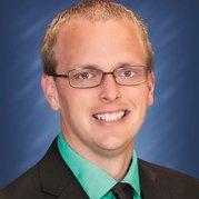 Kyle Hoium - American Family Insurance Agent - Melrose, MN