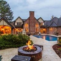 Denver Luxury Homes