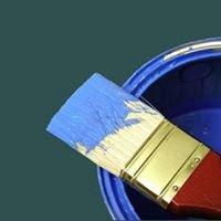 Tom Saint Painting & Remodeling LLC