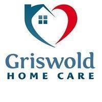 Griswold Home Care Main Line & Delaware County