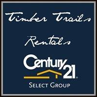 Timber Trails Rentals