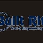 Built Rite Tool & Engineering LLC