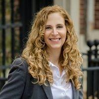 Dr. Cynthia Pizzulli