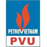 Đại Học Dầu Khí Việt Nam