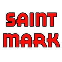Saint Mark Construction Supply