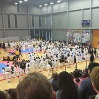 Millennium Tae Kwon DO and Family Fitness