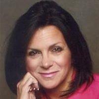 Jacqueline Brisacone,  Licensed Real Estate Agent