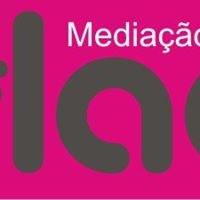 Multiplace - Mediação Imobiliária
