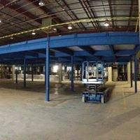 ARD Steel Works Co. Inc.