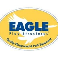 Eagle Play Structures