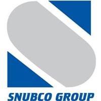 Snubco Group of Companies