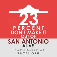 San Antonio Coalition for Life