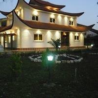 VillaShomal.com  ویلاشمال