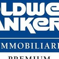 Coldwell Banker Immobiliare Premium