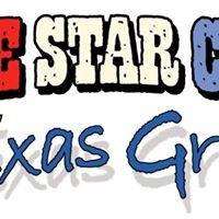 Lone Star Cafe Texas Bar & Grill