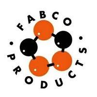 Fabco Plastics